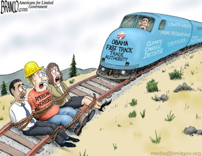 cartoon-obama-tpp-train-2015jun03-600w